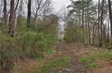 1402 Cedar Chase Lane Lane - Photo 33