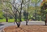 1402 Cedar Chase Lane Lane - Photo 35