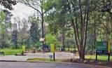 1402 Cedar Chase Lane Lane - Photo 36
