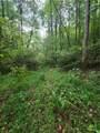 1696 Shade Tree Drive - Photo 14