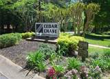 704 Cedar Chase Circle - Photo 30