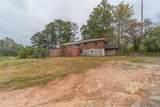 3144 Atlanta Highway - Photo 30