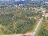 3144 Atlanta Highway - Photo 49