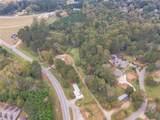 3144 Atlanta Highway - Photo 51