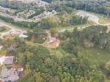 3144 Atlanta Highway - Photo 53