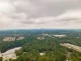 3144 Atlanta Highway - Photo 55