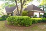 710 Windsor Place Circle - Photo 1