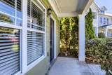 1807 Brookside Lay Circle - Photo 4