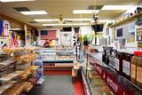 360 Peachtree Industrial Boulevard - Photo 10