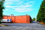 360 Peachtree Industrial Boulevard - Photo 13
