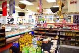360 Peachtree Industrial Boulevard - Photo 7