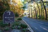 4313 Shadowick Mountain Road - Photo 1