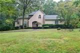 301 Mill Creek Court - Photo 1