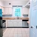 3636 Monticello Commons - Photo 11
