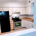 3636 Monticello Commons - Photo 12