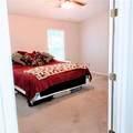3636 Monticello Commons - Photo 14