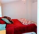 3636 Monticello Commons - Photo 16