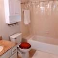 3636 Monticello Commons - Photo 17