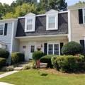 3636 Monticello Commons - Photo 2