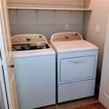 3636 Monticello Commons - Photo 24