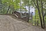 103 Sunrise Terrace - Photo 3