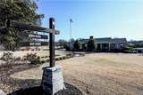 2039 Chastain Park Court - Photo 32