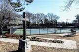 2039 Chastain Park Court - Photo 33