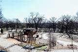 2039 Chastain Park Court - Photo 36