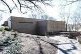 2039 Chastain Park Court - Photo 38