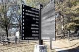 2039 Chastain Park Court - Photo 39