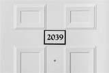 2039 Chastain Park Court - Photo 4