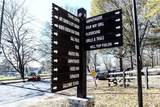 2039 Chastain Park Court - Photo 40