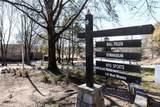 2039 Chastain Park Court - Photo 41
