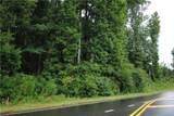 0 Howard Road - Photo 2