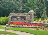 7120 Amberleigh Way - Photo 33
