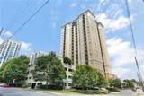325 Paces Ferry Road - Photo 43