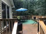 5388 Muirwood Place - Photo 12