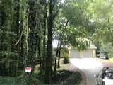 5388 Muirwood Place - Photo 2