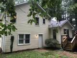 5388 Muirwood Place - Photo 35