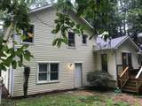 5388 Muirwood Place - Photo 36