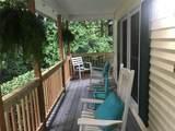 5388 Muirwood Place - Photo 4