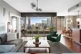 250 Park Avenue West - Photo 5