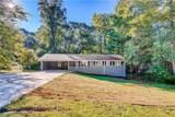 3046 Meadow Lark Drive - Photo 2