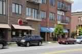 2949 Ringle Road - Photo 103