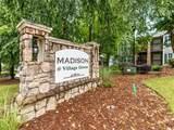 901 Madison Lane - Photo 43