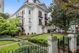 1078 Piedmont Avenue - Photo 1