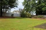 1711 Kenbrook Court - Photo 16