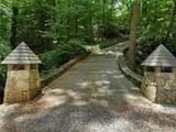 4595 Lake Forrest Drive - Photo 2