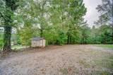 38 Eagles Nest Trail - Photo 44