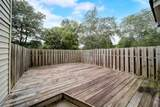 1200 Country Court - Photo 25